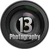 13 Photography.png