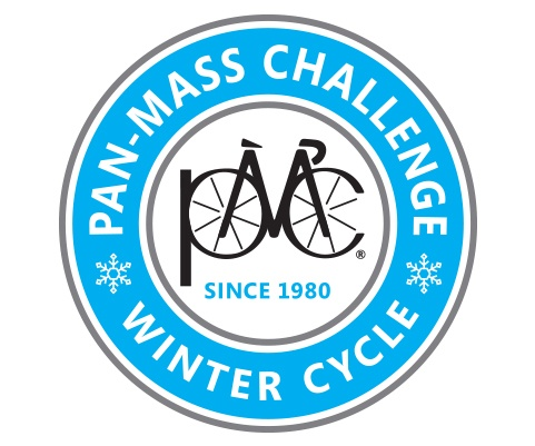 PMC winter cycle instructor photo placeholder.jpg