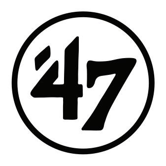 47_Logo_Black copy-2