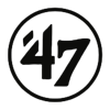 47_Logo_Black copy_nobackground.png