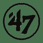 47_Logo_Black copy_nobackground.png