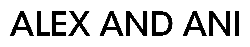 A&A_typographic_v1 copy_crop.png