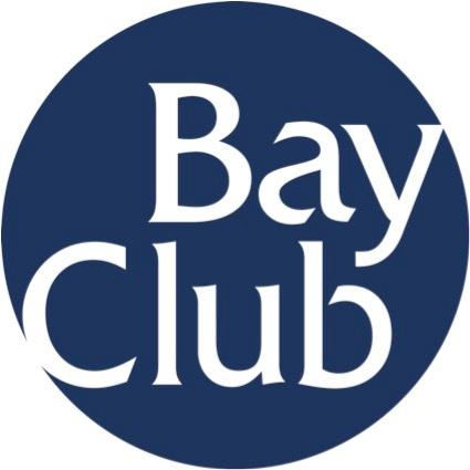 BayClubLogo