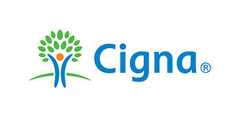 Cigna_H_Color_Digital_150ppi
