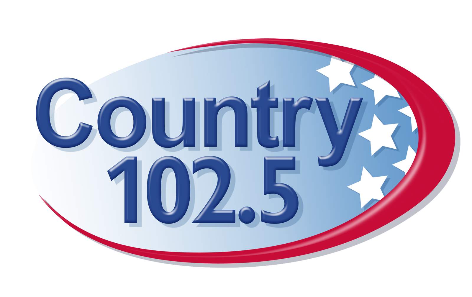 Country 1025 LOGO_STROKE_PNG copy.png