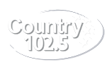 Country-1025-LOGO_ONECOLOREMBOSS_PNG-1.png