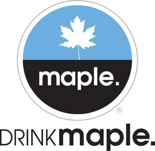 DRINKmaple_logo_1.jpg