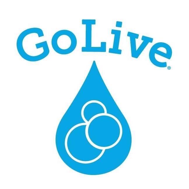 GoLiveLogo.jpg