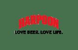 Harpoon-Logo-Tag-69AE-1.png