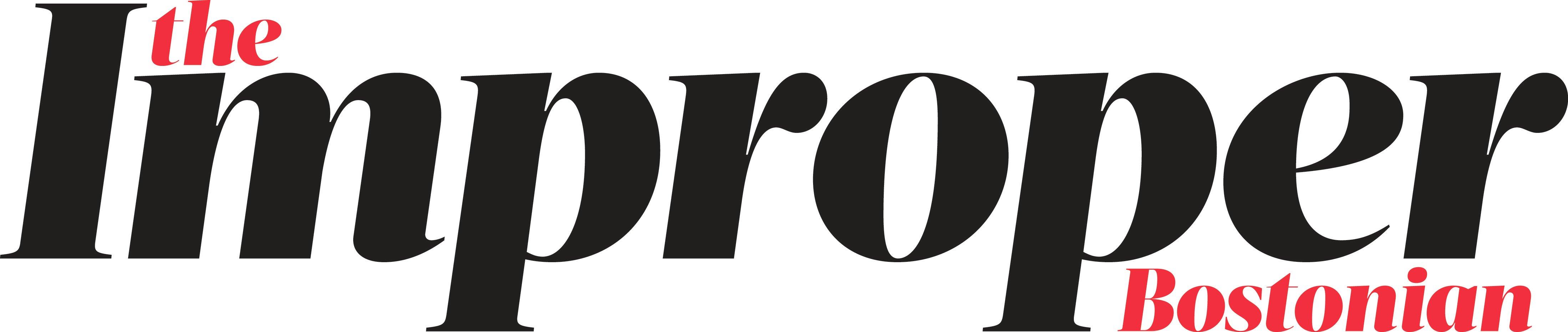 Improper_logo_vector_b+r
