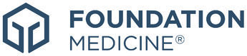 foundation_medicion_logo_email_template