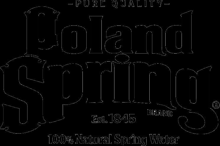 PS_logo_1C_black_nobackground.png