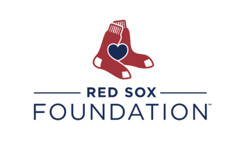 Red Sox Foundation Primary