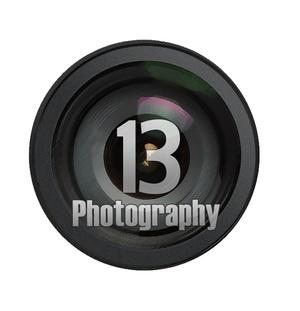 13_photographyjpeg