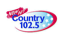 New Hit Country