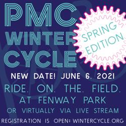 Winter Cycle Social Media Graphics 2021-01