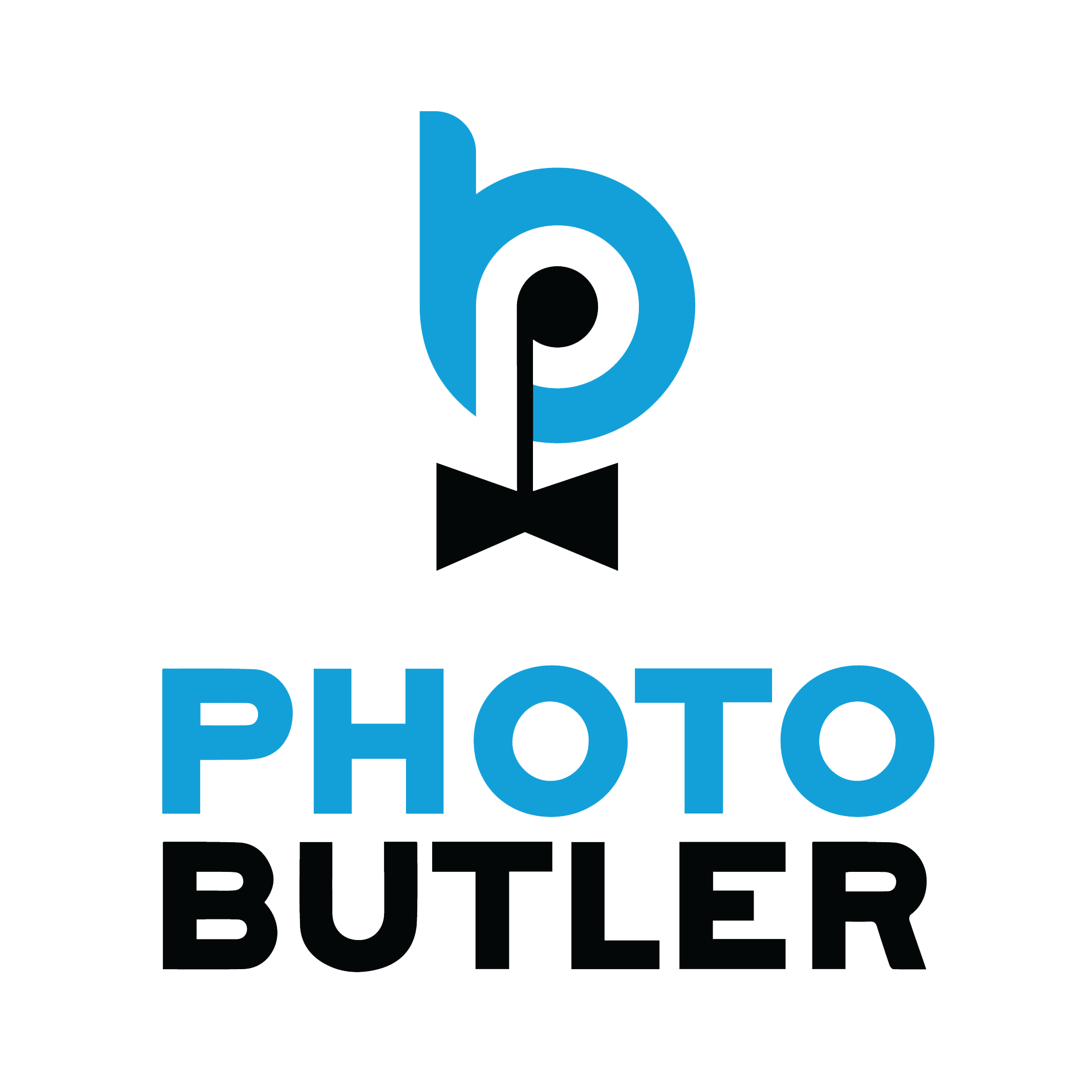pb_logo_REV-color_rounded copy_no background.png