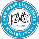 pmc-badge-WINTER-cmyk-3.jpg