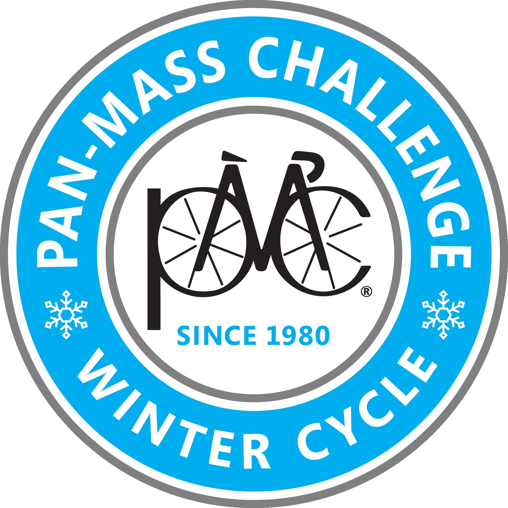 pmc-badge-WINTER-rgb.png