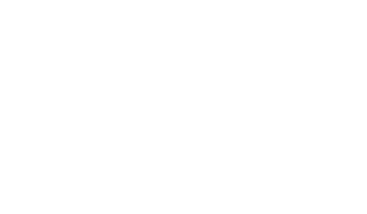 foundation_medicine_email