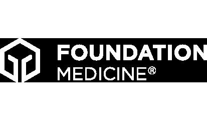 foundation_medicine_email