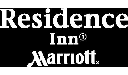 residence_inn_white_email