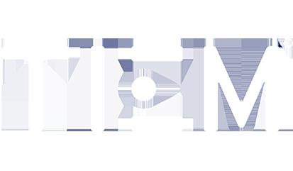 tiem_white_email