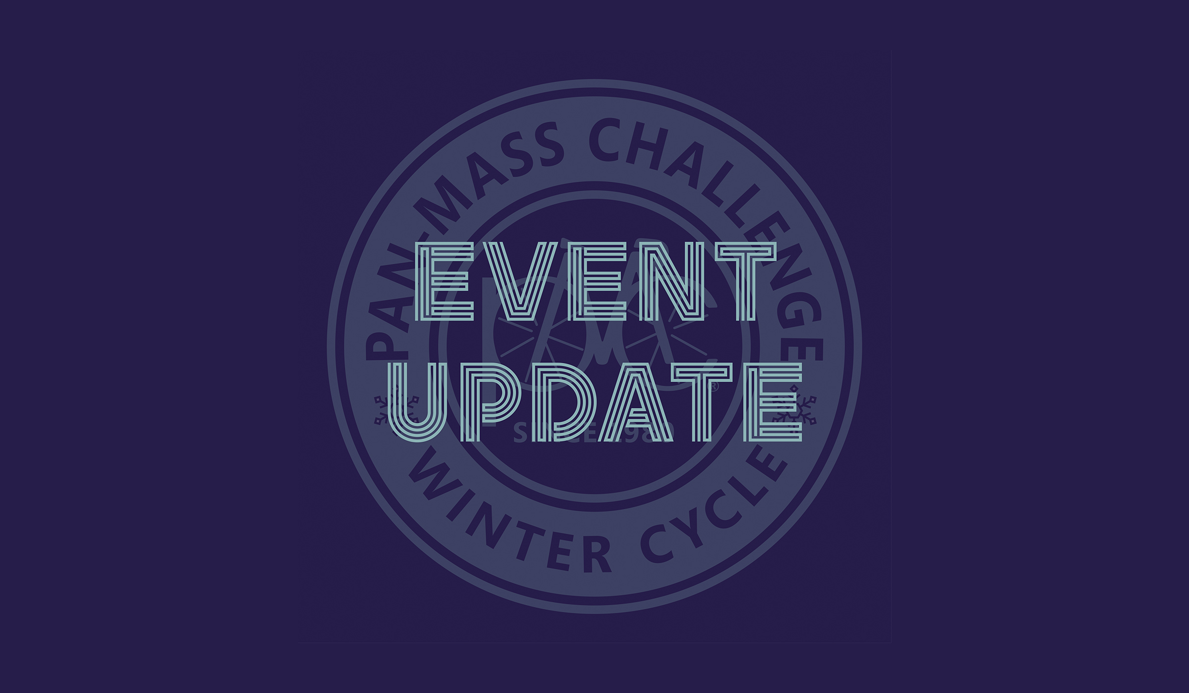 PMC_Winter_Cycle_Event_Update