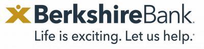 Berkshire Bank logo