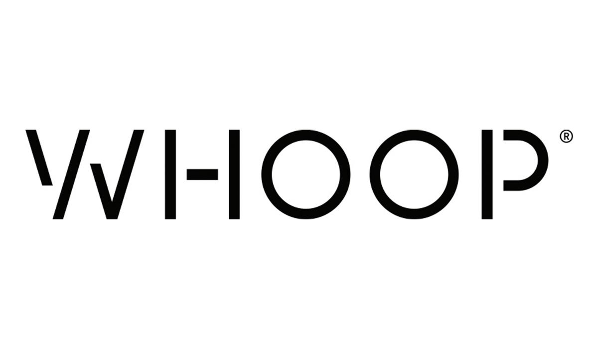 whoop_logo