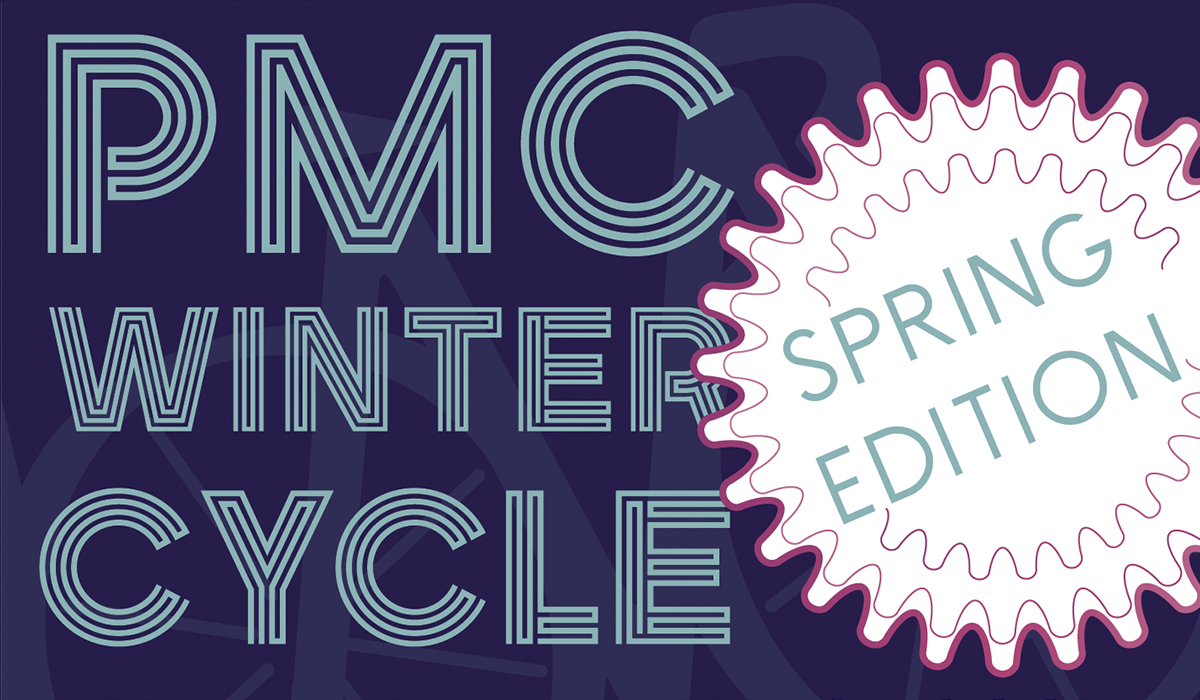 pmc_winter_cycle_spring_edition